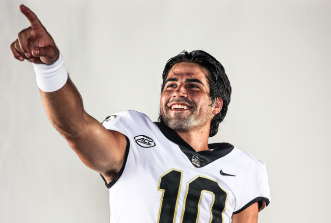Deacon+football+awaits+a+season+unlike+any+other