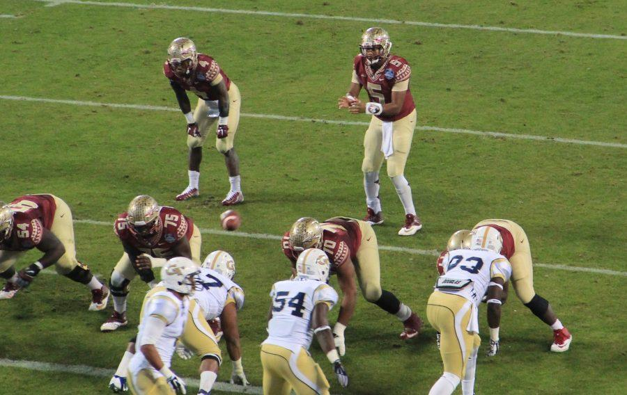 Previewing+the+ACC+football+season