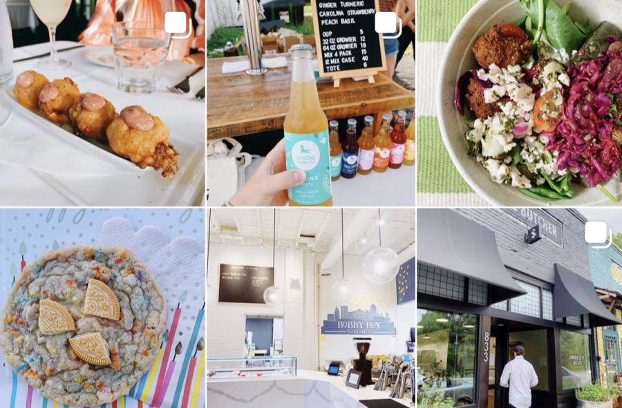 %40Winston_Salem_Eats+promotes+a+shop+local+initiative