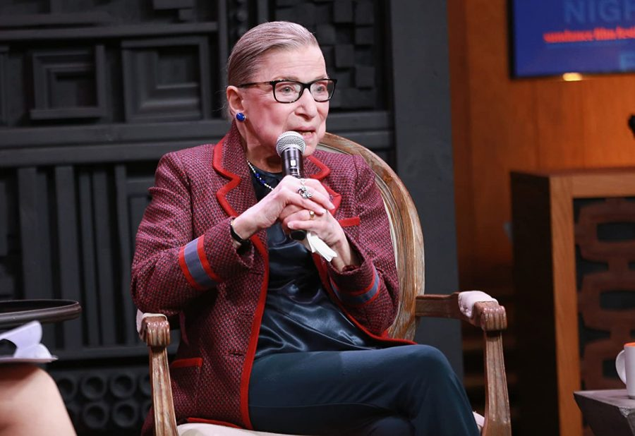 RBG+leaves+legacy+of+empowerment