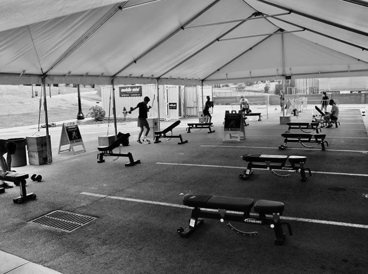 Staying+active+despite+gym+closures