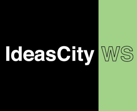 IdeasCity comes to Winston-Salem
