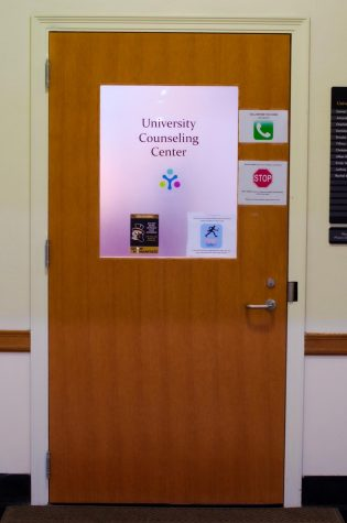 Facing a new influx of patients in the midst of the COVID-19 pandemic, the University Counseling Center (UCC) is struggling with staffing shortages, most recently the departure of two counselors.
