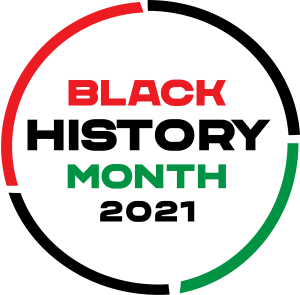University honors Black History Month despite COVID-19 restrictions