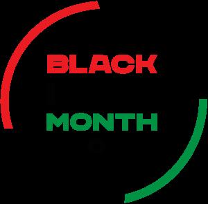 University honors Black History Month despite COVID-19 restrictions