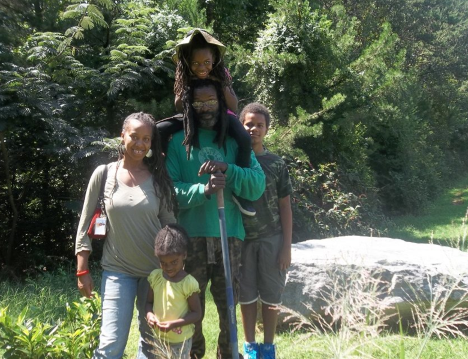 Photo Courtesy: https://scalawagmagazine.org/2020/04/black-farmers-forsyth-county/