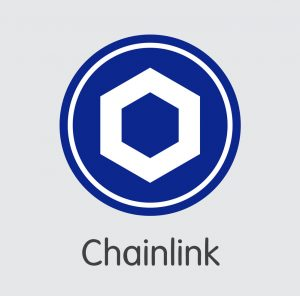 Chainlink was created by Sergey Nazarov, a 32-year-old tech entrepreneur.