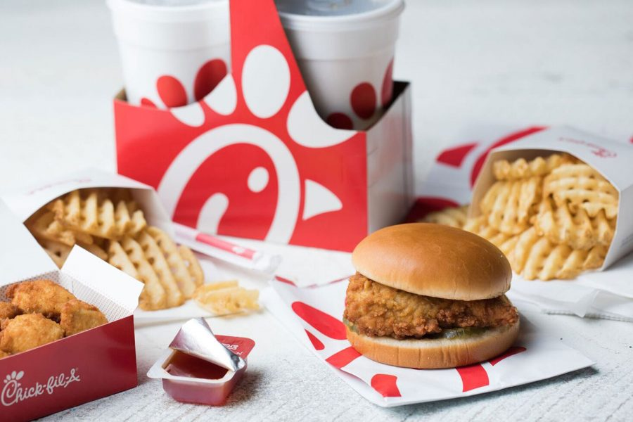 In+defense+of+Chick-fil-A+sandwiches