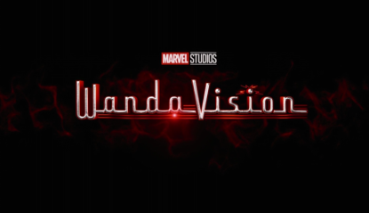 """""""Wandavision"""" signals  new divide  in  television storytelling"""