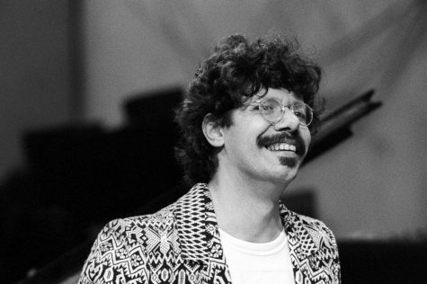 Chick Corea leaves behind a jazz legacy
