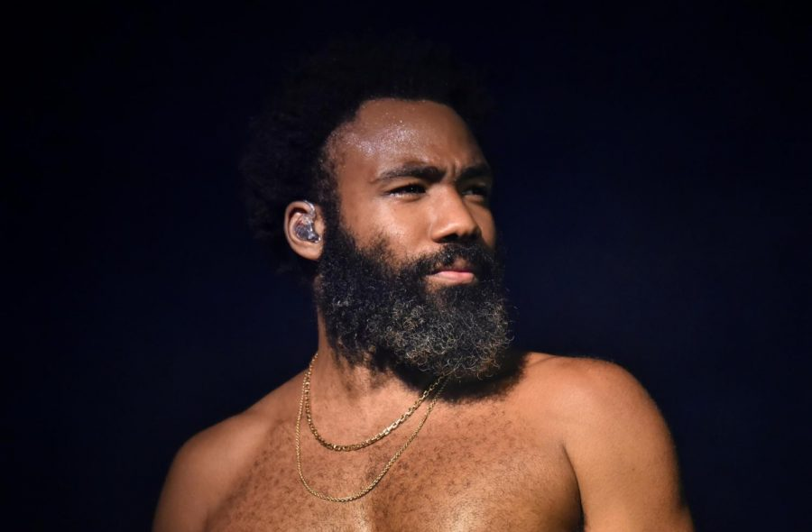Donald+Golver+announced+on+Twitter+prior+to+3.15.20%27s+release+that+this+this+upcoming+album+would+be+the+last+under+the+Childish+Gambino+moniker.