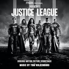 "DC Comics superheros who have been presented on screen individually come together in Zack Snyder's version of ""Justice League"", previously released in 2017."