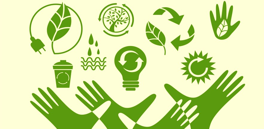 Sustainability+can+be+achieved+on+campus
