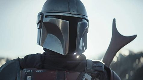 The Mandalorian opened the floodgates to mass success for Disney+ as more releases for Star Wars spin-offs are promised to fans.