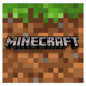 """Minecraft"" allows players endless creativity"