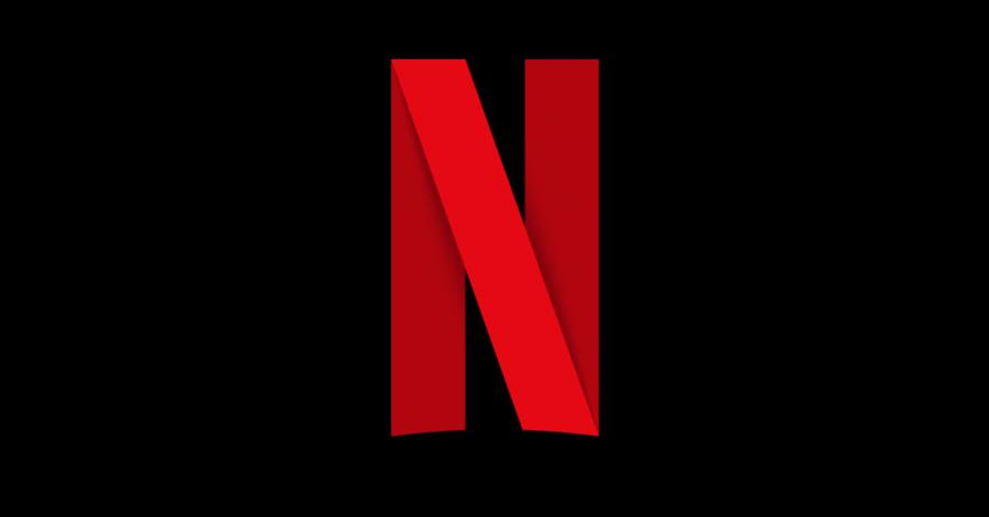 Streaming+enhances+pandemic+entertainment