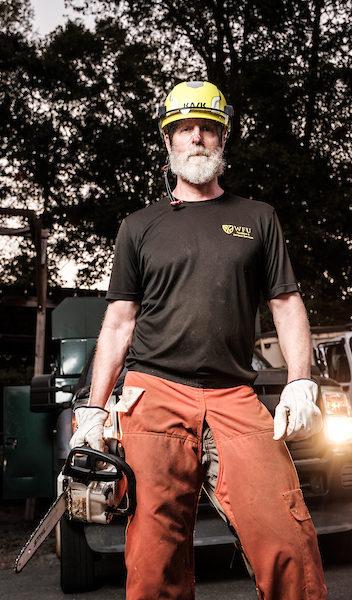Deacon Profile: Jim Mussetter
