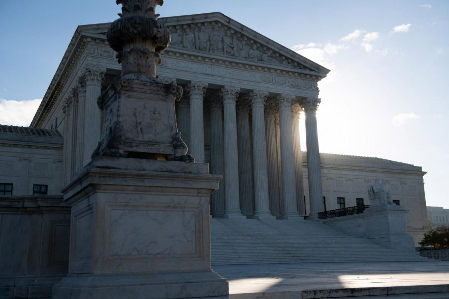 Supreme+Court+packing+justified+by+preservation+of+neutrality