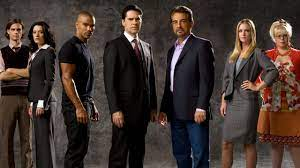"The cast of ""Criminal Minds"" has been praised as a perfect combination of variety of personality and individuality, allowing for a truly memorable cast"