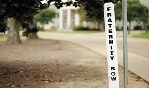 Fraternities require sweeping social reforms