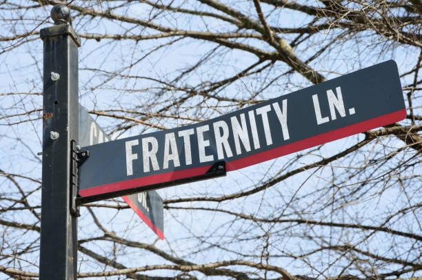 Greek life allows objects to rule relationships