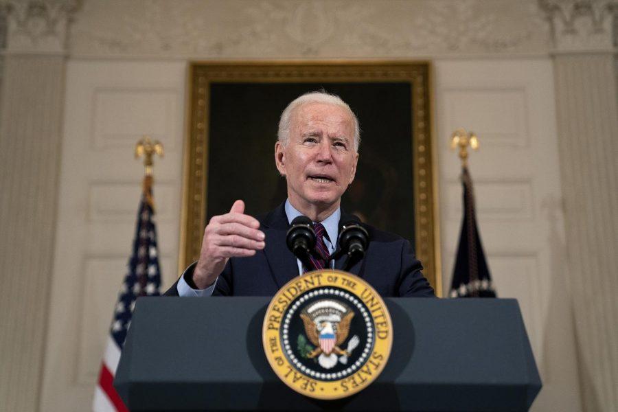Biden%E2%80%99s+American+Families+Plan+ignores+soaring+drug+prices