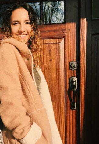 Rose Savocchi - Accountancy