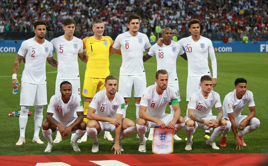 Englands+Euro+run+inspires+fan+devotion