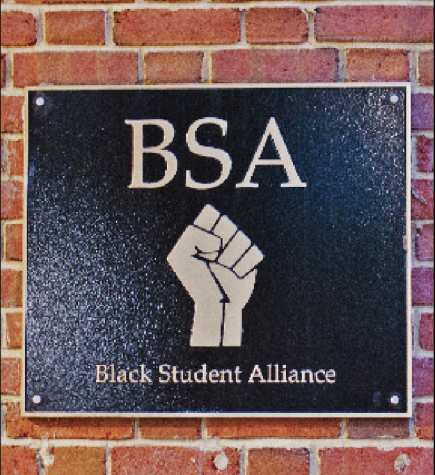 Learning to navigate while Black at a PWI
