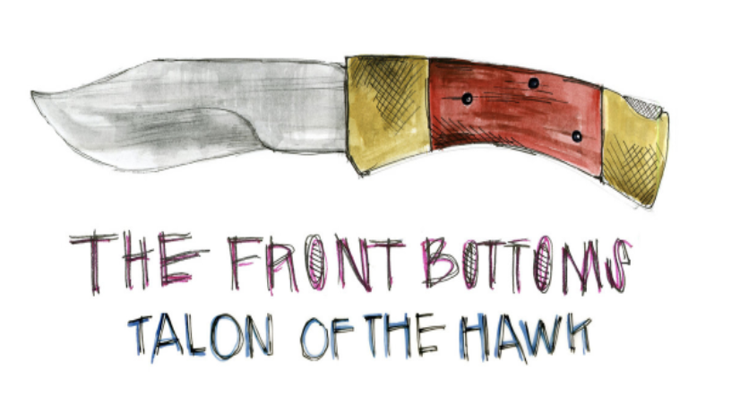 The Front Bottoms delivers classic Midwest emo sound for new listeners.