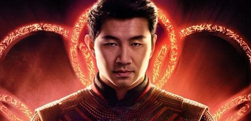 Marvel releases Shang-Chi's origin