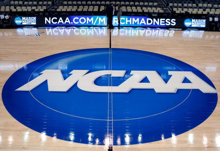 NIL agreement benefits student athletes