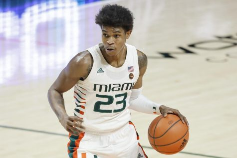 Previewing the bottom half of ACC basketball