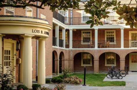 How equitable is residence hall pricing?