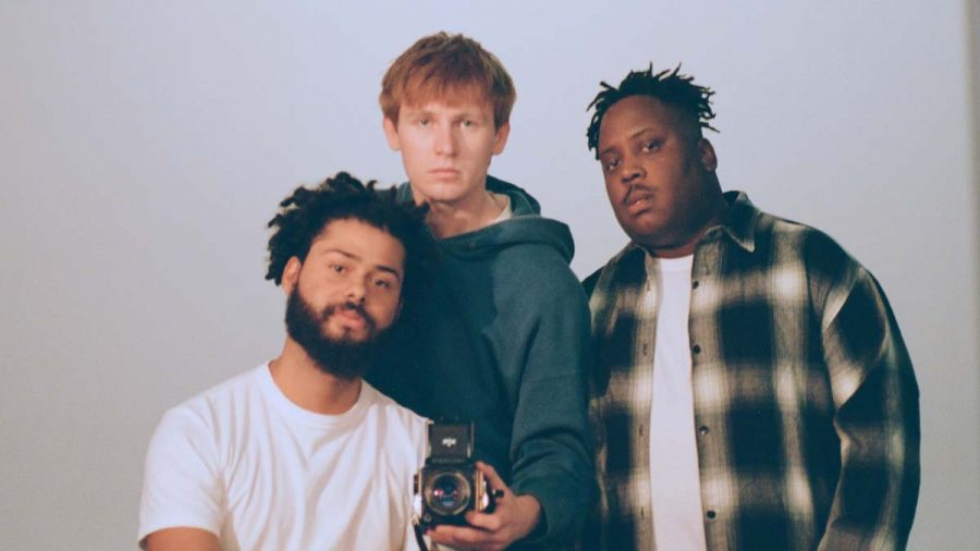Injury Reserves popularity stems from their unique and experimental style, hip-hop beats alongside a laid-back approach to music production.